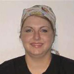 Dr. Jennifer L. Hogan, MD