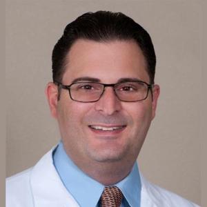 Dr. Stelios Rekkas, MD