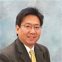 Dr. Dennis Han, MD - Merrillville, IN - undefined