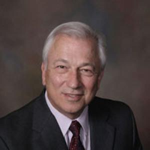Dr. Alphonse F. Calvanese, MD