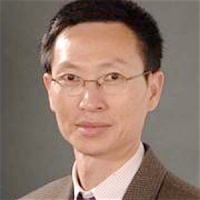 Dr. Sheng Chen, MD - New Hyde Park, NY - Clinical Pathology
