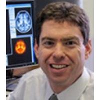 Dr. Gil Rabinovici, MD - San Francisco, CA - undefined