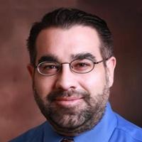 Dr. William Barager, DO - Salem, UT - undefined