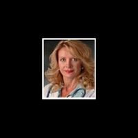 Dr. Yvonne Barry, MD - Las Vegas, NV - undefined