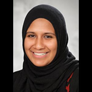 Dr. Rima F. Makhiawala, MD