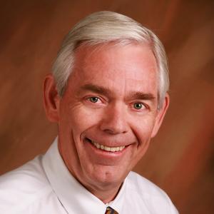 Dr. John N. Clayton, MD