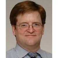 Dr. Nelson Raitt, MD - Roseville, CA - undefined
