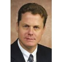 Dr. Frank Jung, MD - Madison, WI - undefined