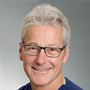 Dr. Jeffrey J. Gutman, MD