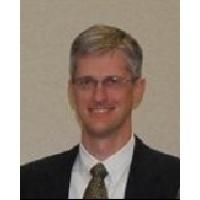Dr. Christopher McCoy, DO - Ashland, KY - undefined