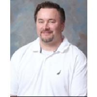 Dr. Charles Weintz, DO - Las Vegas, NV - undefined