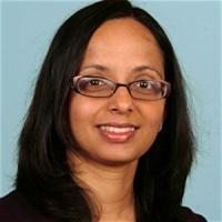 Dr. Namrata Jhaveri, MD - Oakland, CA - undefined