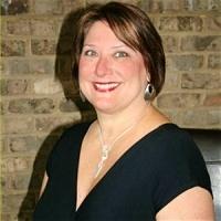 Dr. Nancy Blank, MD - Cleveland, TN - undefined