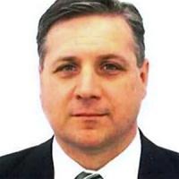 Dr. David Griffin, MD - Huntsville, AL - Orthopedic Surgery