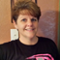 Kimberly Meyers , NASM Elite Trainer - Cibolo, TX - Fitness