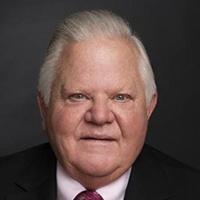 Dr. Philip L. Leggett, MD - Houston, TX - Surgery