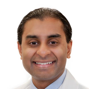 Dr. Chris T. Alexander, MD