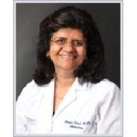 Dr. Maya Shah, MD - Newark, NJ - undefined