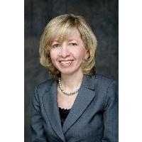 Dr. Nancy Strauss, MD - New York, NY - undefined