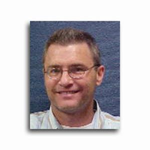 Dr. Randy L. Bynum, MD