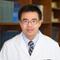 Yuanbin Chen, MD
