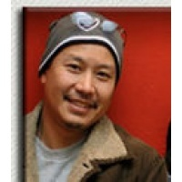 Dr. Bruce Fong, DDS - Oakland, CA - undefined