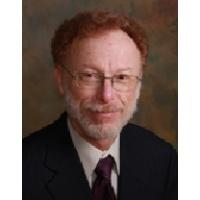 Dr. Irwin Abraham, MD - New York, NY - Internal Medicine