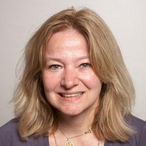 Dr. Victoria J. Teodorescu, MD