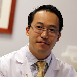Dr. Anthony V. Nguyen, MD