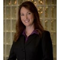 Dr. Susan MacKenzie, DDS - Port Orange, FL - undefined