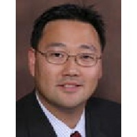 Dr. Young An, MD - Fayetteville, GA - Ear, Nose & Throat (Otolaryngology)