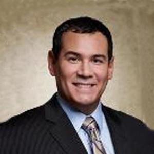 Dr. Jeff O. Angobaldo, MD
