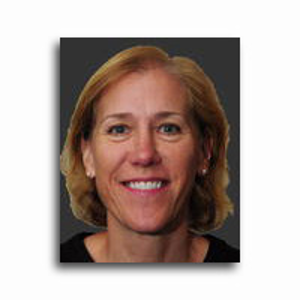 Dr. Joyce A. Moore, MD