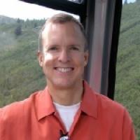 Dr. Steve Sanders, DO - Tulsa, OK - undefined