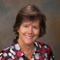 Lynne Ellis, MD