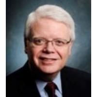 Dr. Nathan Smith, DMD - Birmingham, AL - undefined