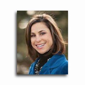 Dr. Diana M. DeSantis, MD