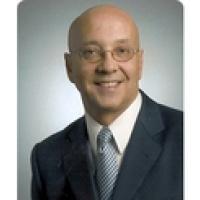 Dr. Bernabe Vazquez, MD - Miami, FL - undefined