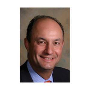 Dr. Amir R. Hemaya, MD