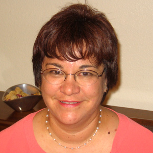 Linda Martinez - Albuquerque, NM - Cardiac Rehabilitation