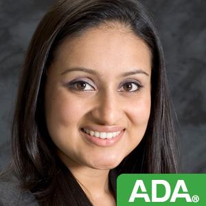 Dr. Ruchi K. Sahota, DDS - Fremont, CA - Dentist