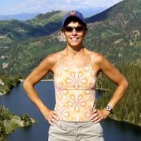 Adrienne Aldous - Salt Lake City, UT - Nutrition & Dietetics