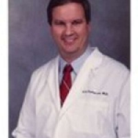 Dr. Neil Patterson, MD - Oviedo, FL - undefined