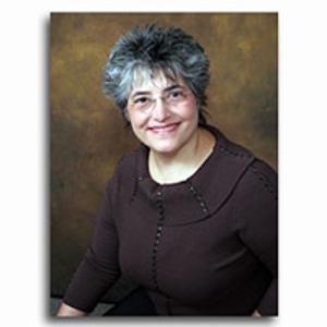 Dr. Maria I. Perales, MD