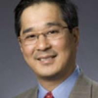 Dr. Craig Murakami, MD - Seattle, WA - undefined