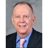 Dr. Thomas Welch, MD - Syracuse, NY - undefined