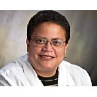 Dr. Yvonne Posey, MD - Royal Oak, MI - undefined