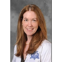 Dr. Emily Siegal, MD - Detroit, MI - undefined
