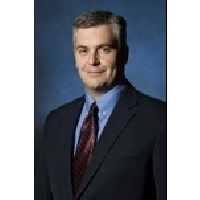 Dr. William Grammer, MD - Rogers, AR - undefined