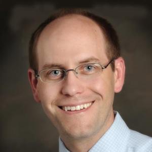 Dr. Aaron N. Weaver, MD